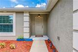 7816 Harbor Bridge Boulevard - Photo 5