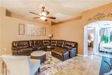 7816 Harbor Bridge Boulevard - Photo 9
