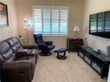 2388 Palm Tree Drive - Photo 51
