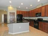 11508 Scarlet Ibis Place - Photo 10