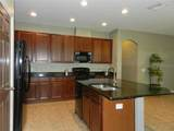 11508 Scarlet Ibis Place - Photo 11