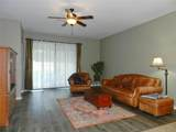 11508 Scarlet Ibis Place - Photo 13