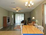 11508 Scarlet Ibis Place - Photo 14