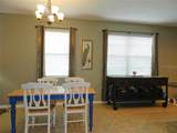 11508 Scarlet Ibis Place - Photo 15