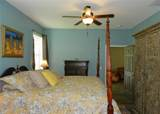 11508 Scarlet Ibis Place - Photo 16