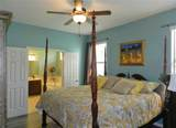 11508 Scarlet Ibis Place - Photo 17