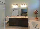 11508 Scarlet Ibis Place - Photo 18