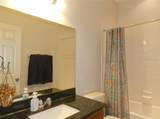 11508 Scarlet Ibis Place - Photo 20