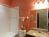 11508 Scarlet Ibis Place - Photo 22