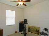 11508 Scarlet Ibis Place - Photo 23