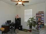 11508 Scarlet Ibis Place - Photo 24