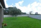 11508 Scarlet Ibis Place - Photo 4