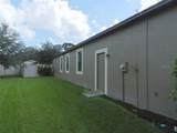 11508 Scarlet Ibis Place - Photo 6