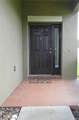 11508 Scarlet Ibis Place - Photo 7
