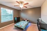 8010 Cherry Branch Drive - Photo 20