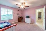 8010 Cherry Branch Drive - Photo 29