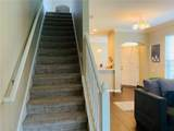 9826 Fan Palm Way - Photo 12