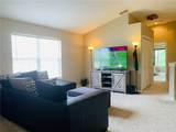 9826 Fan Palm Way - Photo 13