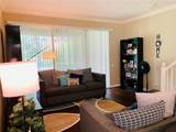 9826 Fan Palm Way - Photo 7