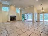 10 Deerpath Drive - Photo 10