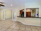 10 Deerpath Drive - Photo 15