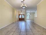 10 Deerpath Drive - Photo 39