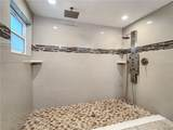 10 Deerpath Drive - Photo 53