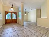 10 Deerpath Drive - Photo 6