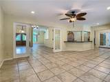 10 Deerpath Drive - Photo 8