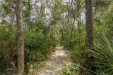 0 Lithia Springs Road - Photo 1