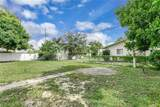 6640 Gulfport Boulevard - Photo 33