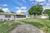 6640 Gulfport Boulevard - Photo 34