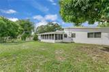 6640 Gulfport Boulevard - Photo 35