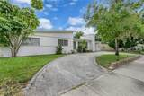 6640 Gulfport Boulevard - Photo 4