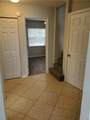 2031 Loma Linda Way - Photo 10