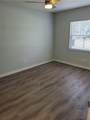 2031 Loma Linda Way - Photo 20