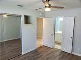 2031 Loma Linda Way - Photo 21
