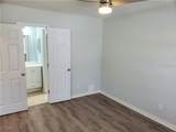 2031 Loma Linda Way - Photo 22