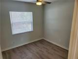 2031 Loma Linda Way - Photo 23