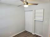2031 Loma Linda Way - Photo 24