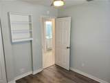 2031 Loma Linda Way - Photo 25