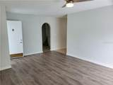 2031 Loma Linda Way - Photo 5