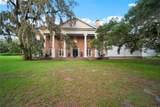18501 Council Crest Drive - Photo 1