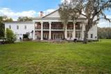 18501 Council Crest Drive - Photo 64