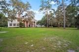 18501 Council Crest Drive - Photo 65