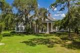 18501 Council Crest Drive - Photo 66