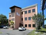 324 Dale Mabry Highway - Photo 1
