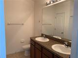 8340 Pine River Road - Photo 21