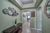 8123 Rothbury Hills Place - Photo 11