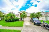 30501 Wrencrest Drive - Photo 1